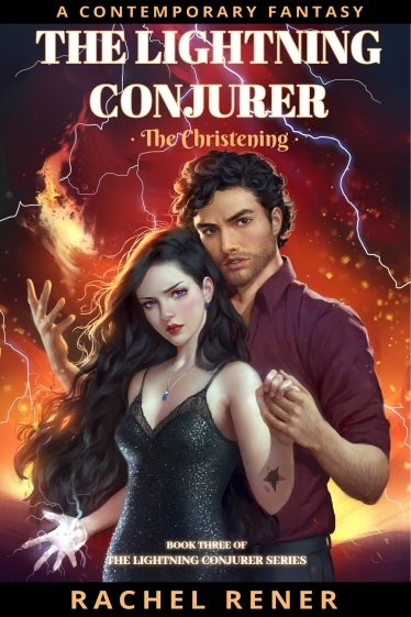 Book 3 Cover (1)